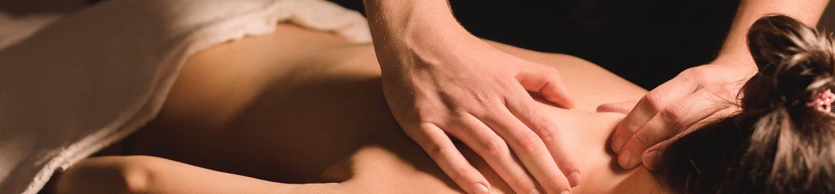 Massage-Praxis Balance im Goms / Bellwald